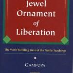 Jewel Ornament